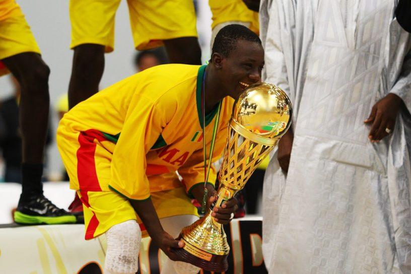 Les Prospects Maliens