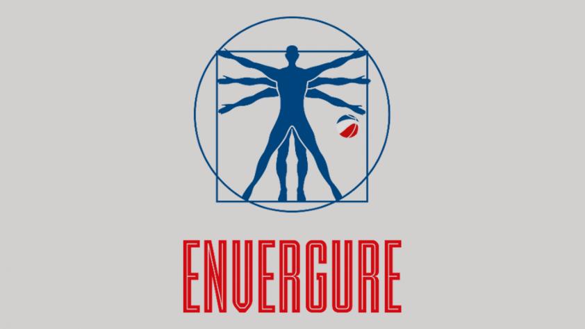 Comment soutenir Envergure