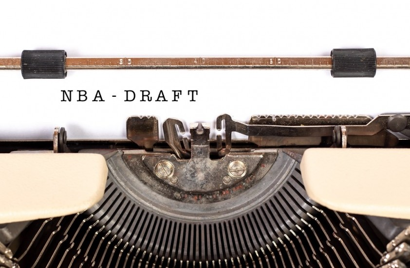 Les 3 leçons de la Draft 2019