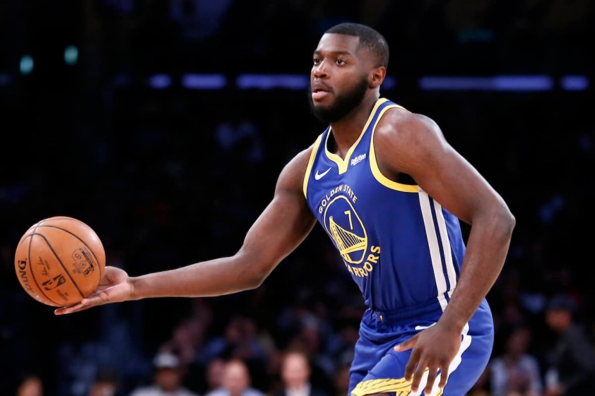 Top 5 : les steals de la draft NBA 2019 (Octobre-Novembre)