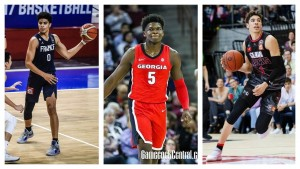 DRAFT 2020 : LE BIG BOARD D'ENVERGURE 4.0