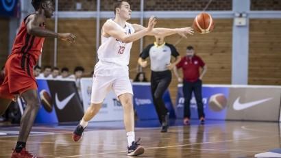 Luka Cerovina