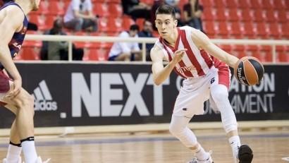 Lazar Zivanovic