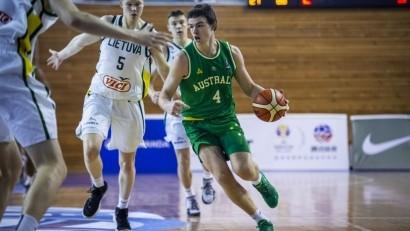 Alex Ducas