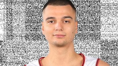 Nikola Colovic