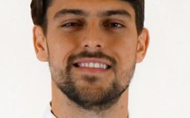 Tiago Zibecchi