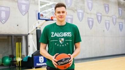 Marek Blazevic