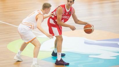 Rati Andronikashvili