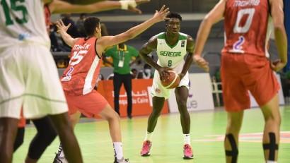 Khalifa Diop