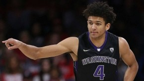 Matisse Thybulle scouting reports