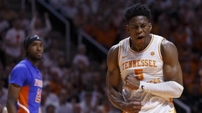 Admiral Schofield scouting reports