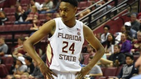 Devin Vassell scouting reports