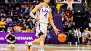 Skylar Mays scouting reports