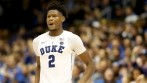 Cam Reddish scouting reports