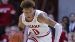 Romeo Langford scouting reports