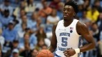 Nassir Little scouting reports