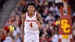 Kevin Porter Jr scouting reports
