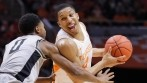 Grant Williams scouting reports