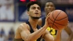 Markus Howard scouting reports
