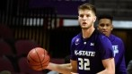 Dean Wade scouting reports