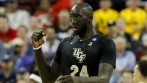 Tacko Fall scouting reports