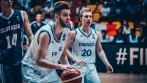 Ivan Février scouting reports