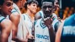 Babacar Niassé scouting reports