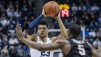 Yoeli Childs scouting reports