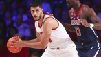 Omer Yurtseven scouting reports