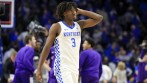 Tyrese Maxey scouting reports