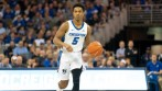 Ty-Shon Alexander scouting reports