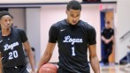 Jay Scrubb scouting reports