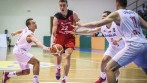Franz Wagner scouting reports