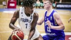 Yvan Ouedraogo scouting reports