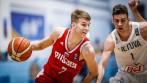 Anton Kardanakhishvili scouting reports