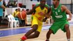 Fousseyni Traoré scouting reports