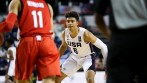 Quentin Grimes scouting reports