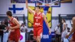 Matej Rudan scouting reports