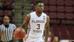 Trent Forrest scouting reports
