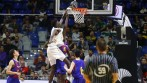Ismaila Diagne scouting reports