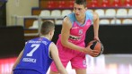 Nikola Jovic scouting reports