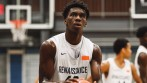 Chisom Okpara scouting reports