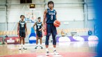 Jaden Ivey scouting reports