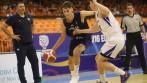 Lazar Gacic scouting reports