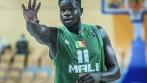Oumar Ballo scouting reports