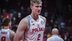 Olek Balcerowski scouting reports