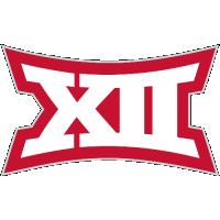 Big XII