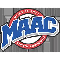 Metro Atlantic Athletic Conference