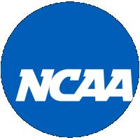 NCAA Division-I