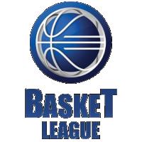 Greece - A1 Basket League